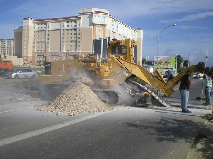 awm_aruba_development_road