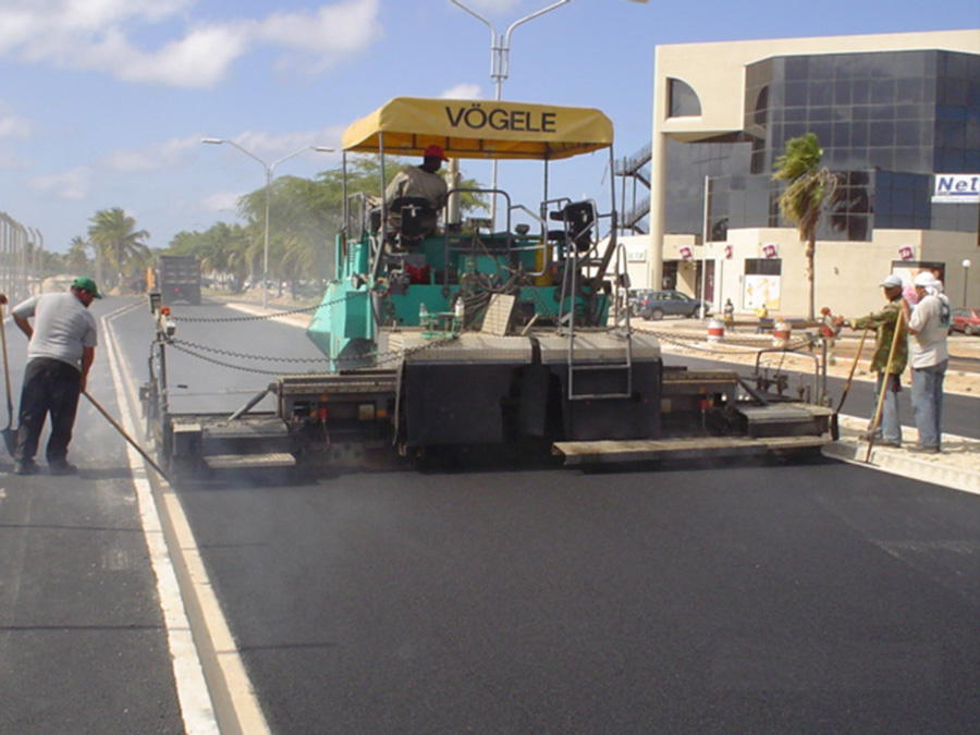 roads_aruba