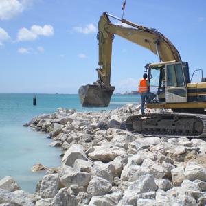 roadconstruction_aruba2